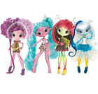 Childrens Girls Novi Stars Modern Fashion What On Earths Going On Dolls Toy New