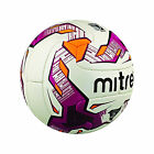 Mitre Eccita V12 S Match Quality Ball FIFA Inspected Football New