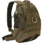Everest Technical Hydration Backpack 2 Colors Hydration Pack NEW