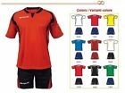 FULL KITS 15 Full Soccer Kits, Tops, Shorts and Socks - All SIzes Kit Ares