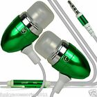Stereo Sound In Ear Hands Free Headset Head Phones+Mic?Rook from EE