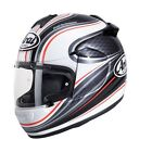 ARAI Motorbike Motorcycle Motor Scooter Cycle On Road Chaser-V Mamola Helmet