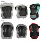K2 Performance Pad Set Men's - Damen Inline Skate Protector Set Protectors