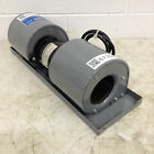 Mclean Midwest Blower Assembly 2NB3500S8 Used #67785
