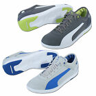 PUMA DRIVING POWER LIGHT LOW TRAINERS SHOES ULTRA EASY DRIFT CAT POWER UNISEX