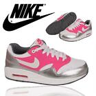 New Nike Ladies Air Max Sports Gym Aerobics Athelic Running Shoes Trainers Shoe