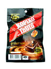 Kopiko strong flavor coffee beans hard candy wake up refreshing candies 21 g.