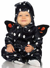 Anne Geddes Baby Butterfly Halloween Toddler Costume