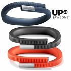 Jawbone Up24 Wireless Activity/Sleep Fitness Sports Tracker Wristband