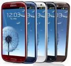 Samsung Galaxy S3 III SCH-I535 -16GB- VERIZON UNLOCKED - Android Smartphone
