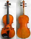 Soloist Violin!Outstanding Sound!Master's Workmanship!Best Value!Free Shipping