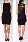 Sex sells? Then buy! PEPE Jeans NEIL Dress black - Size S / size L - NEW