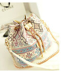 Women Lady Summer Handbag Shoulder Bags Tote Purse Messenger Hobo Satchel Bag HF