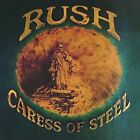 Caress of Steel - Rush New & Sealed LP Free Shipping