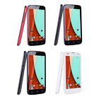 "Maxwell Astro X5 4G 5"" Touchscreen Android 4.4 Kit Kat Unlocked Smartphone"