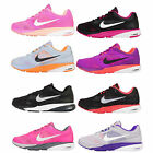 Wmns Nike Tri Fusion Run MSL Womens Running Shoes Sneakers Trainers Pick 1