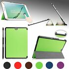 "For Samsung Galaxy Tab S2 9.7"" Luxury Ultra Slim Shockproof Case Cover Stand NEW"