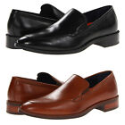 Cole Haan Mens Lenox Hill Venetian Apron Toe Business Casual Loafers Dress Shoes