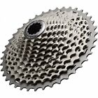 Shimano XT M8000 11 Speed MTB Bike Rear Cassette