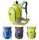 Cycling ROSWHEEL Bike Multifunction Outdoor Backpack Bag 18L Rucksacks 3-Colors