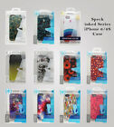 Speck iPhone 6 iPhone 6s CandyShell Inked Hard Shell Case Snap Cover 4.7 inch