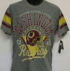 Washington Redskins Men's Pay Dirt T-Shirt -Pick Size