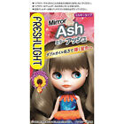 FRESH LIGHT Japan Blythe Trendy Milky Hair Color Dying Kit