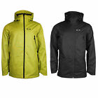 Oakley Patrol Shell Recon Jacket Snowboard Ski Functional NEW