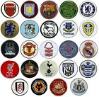 OFFICIAL FOOTBALL CLUB - GOLF BALL MARKERS - (21 Teams) [FREE P&P]