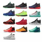 Nike Jordan CP3 IX 9 Chris Paul Clippers Mens Basketball Shoes Sneakers Pick 1