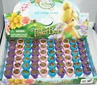 Disney Tinkerbell Faries Self Inking Stamper Pencil Topper Girl Party Bag Filler