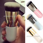 Makeup Brush Cosmetic Flat Top Kabuki Face Powder Blush Foundation Brushes Tool