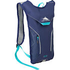 High Sierra Women's Wave 70 2 Colors Hydration Pack NEW