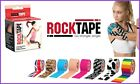 RockTape Kinesiology Tape 5CM x 5M (Available In Multi-Colour)