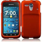 Mix Hard Cover Silicone Case For Kyocera Hydro Edge C5125 C5215