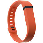 For Fitbit Flex Small/Large Band Replacement Wrist Bands Wristband With Clasps