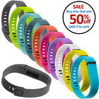 Внешний вид - For Fitbit Flex Small/Large Band Replacement Wrist Bands Wristband With Clasps