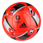 Adidas Euro 2016 Match Ball Replica Glider Football Beau Jeu