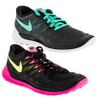 NIKE Damen Lauf Schuhe Sport Fitness Turn Freizeit Sneaker Jogging Shoes Women