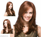 NORIKO amoire BRANDI MONO TOP DELECTABLE LOOK  BEST THERE IS, PICK COLOR WIGS