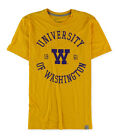 Nike Mens University Of Washington Graphic T-Shirt