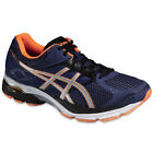 Asics Gel-Pulse 7 Men's Running Shoes Running men Sport Training Shoes Jog
