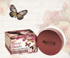 Beauty Cottage Forever Beauty Ultra-Fine Setting Loose Powder SPF 15 PA++