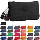 Kipling Creativity XL Extra Large Womens Purse / Cosmetic or Pencil Case