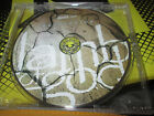 Lamb of God- Resolution CD DISC ONLY PLEASE READ DESCRIPTION