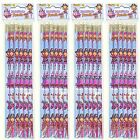 Pink Pirate Pencils - Party Bag Fillers