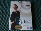 DVD: The Queen : Helen Mirren : Sealed