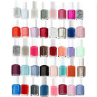 Essie Nail Polish Lacquer *Choose any 1 color*