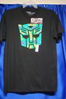 Transformer T Shirt Mens Sizes T Shirt Zapper T Shirt Transformer Tee Shirt