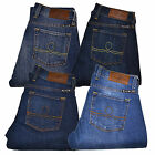 Lucky Brand Sofia Boot Womens Jeans Stonewashed Zip Fly 2 4 6 8 10 12 14 New